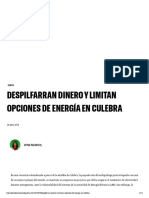 3. Public Interest News Article_ PREPA objection for 4458699293 Culebra.pdf