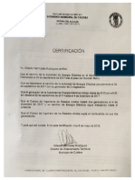 1. Certificacion Municipal_PREPA objection for 4458699293 Culebra.pdf