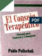El consejo terapeutico. Pablo Polischuk.pdf