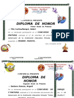 Diplomas Dibujo y Pintura Primaria 2018.doc