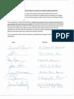 RWA Petition[1]