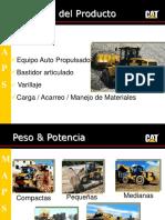 Cargadores de Ruedas- MAPS.ppt