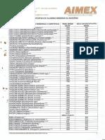 PesoEspecíficoOfício001-05-1.pdf