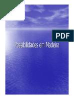 Possibilidades em madeira_ aula 1.pdf