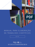 MANUAL_DE_TCC FANOR.pdf