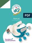 1_Manual de Uso 4G_Digital