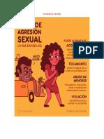 Revista de Violencia Sexual