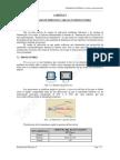 A71 ALUMBRADO DE EDIFICIOS Y AREAS CON PROYECTORES  cap
