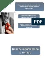 MODULO_4_4 deglucion.pdf
