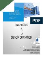 Disfagia 5-5.potx_v.4_ Presentacion Pura.pdf
