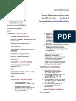CV MELANY.pdf