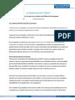 importancia de la marca.pdf
