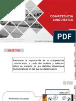 Sesión 4_Competencia comunicativa.pptx