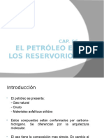 Cap6-reservorio-2018.pptx