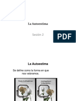 La Autoestima-SEM-1.pptx