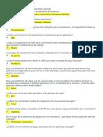 TP4 Tecnologias en Marketing Digital - UES21