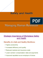 employeesafetyandhealth-121019115009-phpapp02