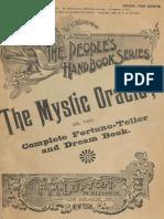 mysticoracleorco00newy.pdf