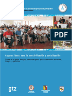 CARTILLA 4 pp.pdf