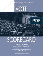 FRC_CL_VoterScoreCard