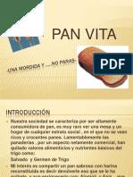 pancasero2-120628173108-phpapp01