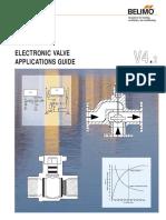 Belimo elec_valve_apps_guide.pdf