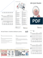 Forestadent_Brackets-MiniSprint-1.pdf