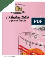 PROFECO Estudio-Nectares.pdf