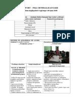 Notă informativă-Conferința pedagogică 2018.docx