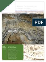 1. GEOLOGY, BASE OF MINING AND ECONOMY OF PERU.docx