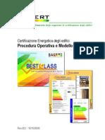 BESTClassProceduraOperativa