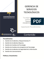 Presentación Procedimientos GST Para SEDES v6