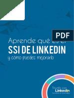 SSI LinkedIn Whitepaper