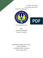 Makalah Pengelolaan Keuangan Agusti Bayu Putra 12818244013, Taufik Widi 12818244014.docx