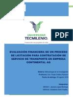 Metodología de la Investigación_PROYECTO FINAL.doc