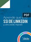 SSI LinkedIn Whitepaper.pdf