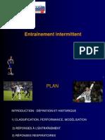 Berthoin_Intermittent.pdf