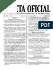 Gaceta Oficial N° 41.472 31 de agosto de 2018.pdf
