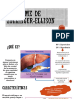 Gastritis y Úlceras Por Estrés-ciru