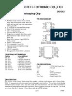Ds1302 datasheet.pdf