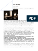 When NOT to Make Offerings.pdf