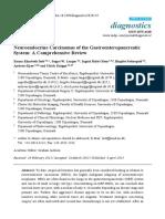diagnostics-05-00119.pdf
