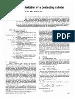 piggott1966.pdf