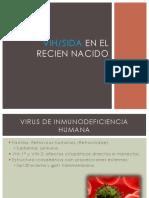 CLASE VIH.pptx