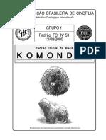 padrao-raca_10.pdf