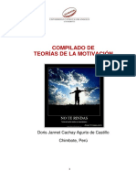COMPILADO DE TEORIAS DE LA MOTIVACION 2017 1.pdf