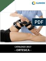 Catalogo Ortesica Junio2017 0