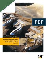 PECP3001-09.pdf