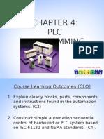 255810923-Chapter-4-Plc-Programming.pdf