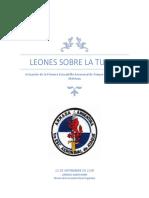 LEONES SOBRE LA TURBA, PRIMERA ESCUADRILLA AERONAVAL DE ATAQUE EN MALVINAS.pdf